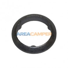 Exhaust gasket 1600 CC TD (JX), 08/1989-07/1992