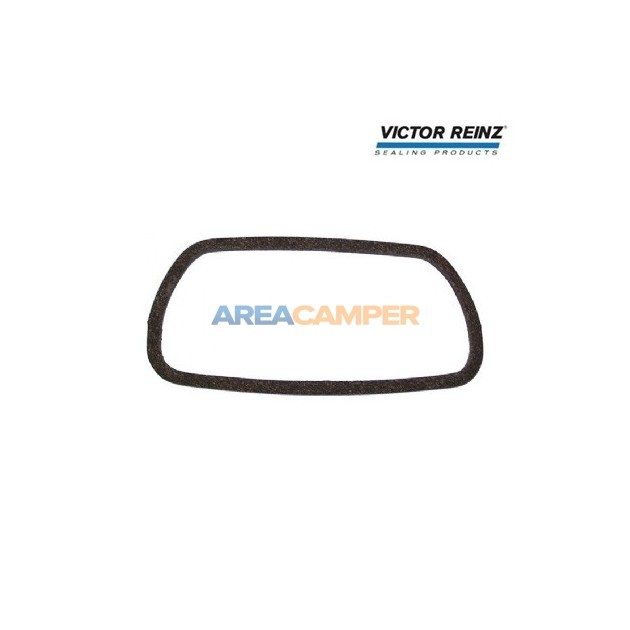 Rocker cover gasket VW T2 1600 CC (08/1967-07/1979), VW T3 1900 CC and 2100 CC (05/1979-07/1992), cork