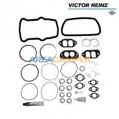Cylinder head gasket set for one side, 1900 CC and 2100 CC