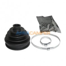 Front outer axle CV boot kit (1991-1994)