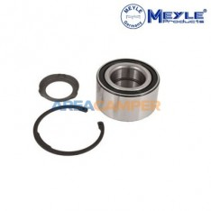 "Front wheel bearing kit for T3 Syncro 14"" and 16"", for 1 wheel"