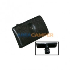 Cold start handle VW T3 1.6L D/TD, 1.7L D