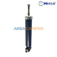 View larger Front shock absorber, oil