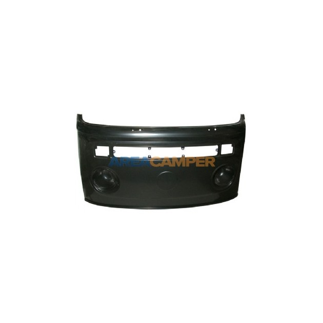 Front nose panel VW T2 (08/1972-04/1979)
