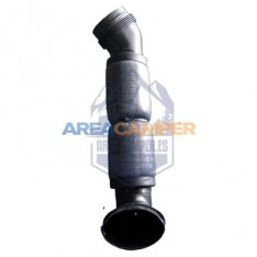 Air intake elbow without cyclonic effect, 1700 CC D (KY) engines