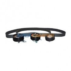 Timing belt kit 2500 CC TDI 102 CV (ACV,AUF,AYC)