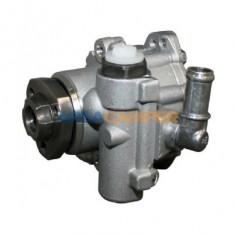 Bomba hidráulica de direção VW T4 (01/1996-06/2003) 2400 CC D, 2500 CC TDI e 2500 CC gasolina