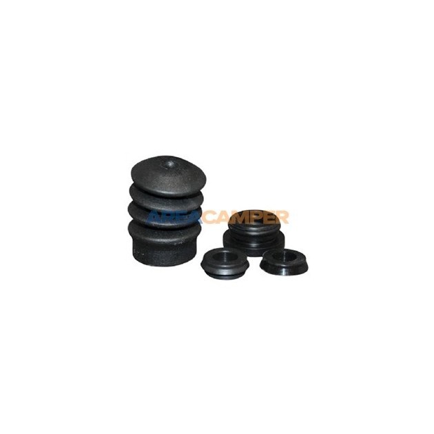Repair kit for clutch master cylinder (01/1981-07/1992)