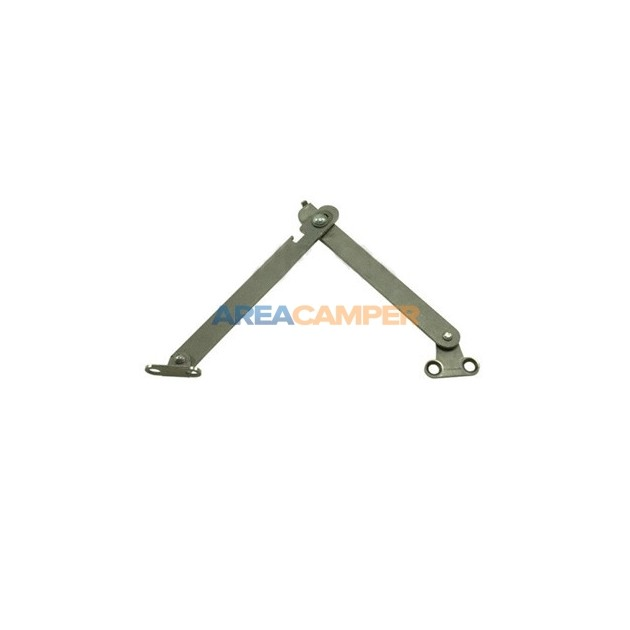 Bracket for kitchen Westfalia cabinet VW T3 to 1985