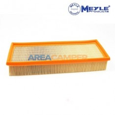 Air filter element, 1600 CC D (CS) and 1700 CC D (KY)