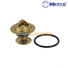 Thermostat 87º with seal VW T3 1.6L D/TD, 1.7L D and VW T4 4 cylinders 1.8L, 2.0L, 1.9L D/TD