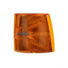 """Orange front right indicator for """"short nose"""" vehicles"""