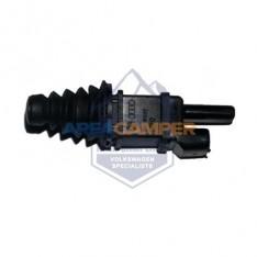 Interruptor para pleno gas, 1600 CC TD (JX)