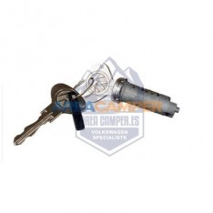 Sliding Door Lock Cylinder