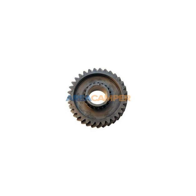 Reverse gear (pinion half) for 094 2WD 5 speed gearboxes (1985-1992)