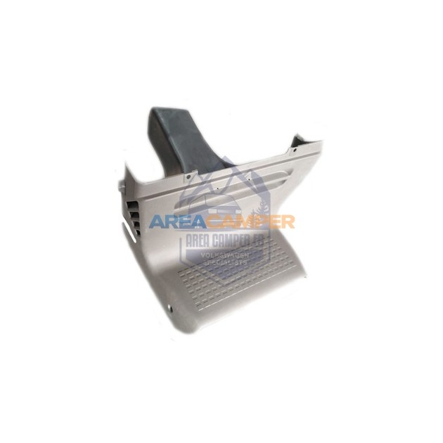 Air lower front diffuser VW T4 (1991-1996)