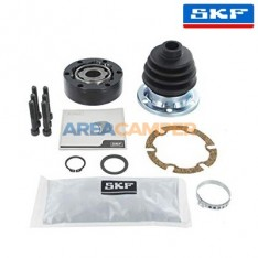 """CV joint kit 14"""" for rear axle VW T2, T3 (08/1967-07/1992), inner or outer"""