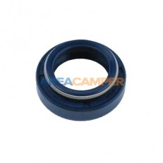 Gearbox lever 18x27x5.5/9 mm shaft seal for 5 speed 094 type gearboxes (05/1979-07/1992)