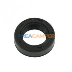 Radial shaft seal Ø15x24x7 mm for shift rod VW T2 (08/1967-07/1979) and VW T3 (05/1979-12/1982)