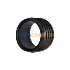 Clutch operating shaft rubber bush for VW T2 (08/1975-07/1979) and T3 (1979-1992)