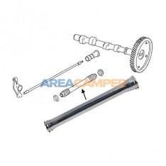 208 mm galvanized pushrod tube 1700 CC, 1800 CC, 2000 CC