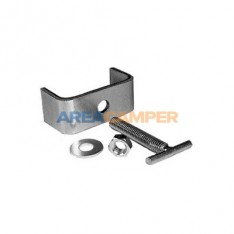 Puller for oil pump