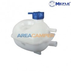 Coolant reservoir for 1900 CC and 2100 CC petrol engines (08/1985-07/1992)