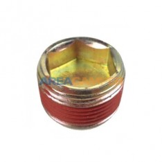 M24 x 1,5 gearbox oil fill plug