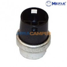 Coolant temperature sender for petrol and Diesel engines (08/1985-07/1992), 2 pins