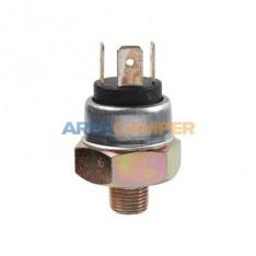 Interruptor da luz de freio no cilindro mestre (05/1979-07/1979), 3 pinos
