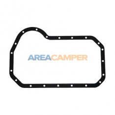 Oil sump gasket VW T3 1.6L D/TD, 1.7L D and VW T4 1.9L D/TD, 1.8L, carboard