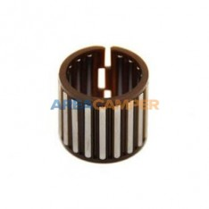 Needle bearing for reverse gear 4WD Syncro (10/1984-07/1992)