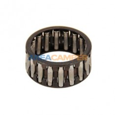 Needle bearing for 4WD Syncro G drive (10/1984-07/1992)