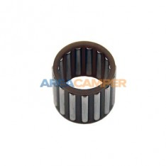 Needle bearing for reverse gear on 094 4 speed and 5 speed gearboxes
