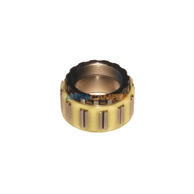 Needle bearing for 1st gear
