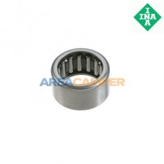 Needle bearing for crankshaft  VW T2 and T3 1600 CC to 2100 CC petrol engines (08/1968-07/1992)