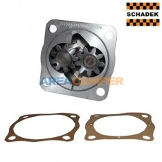 Oil pump, heavy duty for VW T2/T3 1600 CC aircooled (08/1969-12/1982), VW T3 1900 CC and 2100 CC watercooled