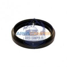 Front wheel bearing seal Syncro (08/1985-07/1992)