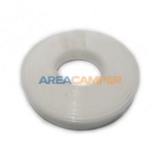 Ø 25.1 mm pushrod tube seal 1700 CC, 1800 CC, 2000 CC