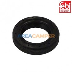 Gearbox main shaft seal for VW T4 4 and 5 cylinder petrol or Diesel engines