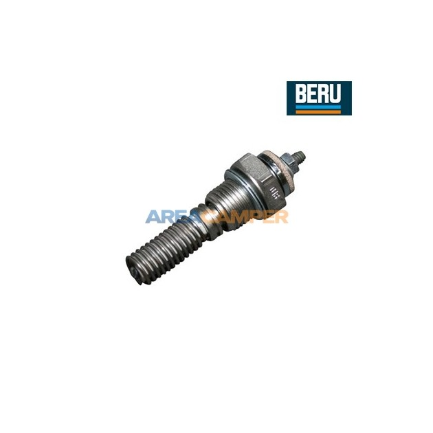 Glow plug for Eberspacher D2L heater