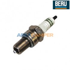 Spark plug W8CC for VW T3 1.6L (CT) air cooled engines