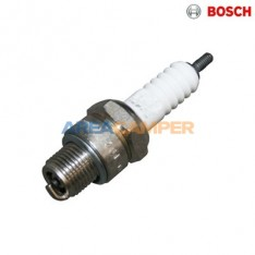 Spark plug W8AC for VW T2 1.6L aircooled