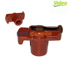 Rotor arm for distributor 2.1L (SS, MV)