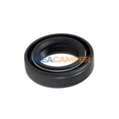 Gear selector rod housing seal (1991-2003)