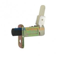 Door light contact switch (1991-2003)