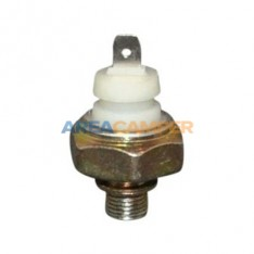 Oil pressure sender (white), 1.8 Bar M10x1,0