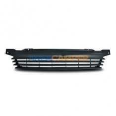 Badgless grille for longnose VW T4's (1996-2003)