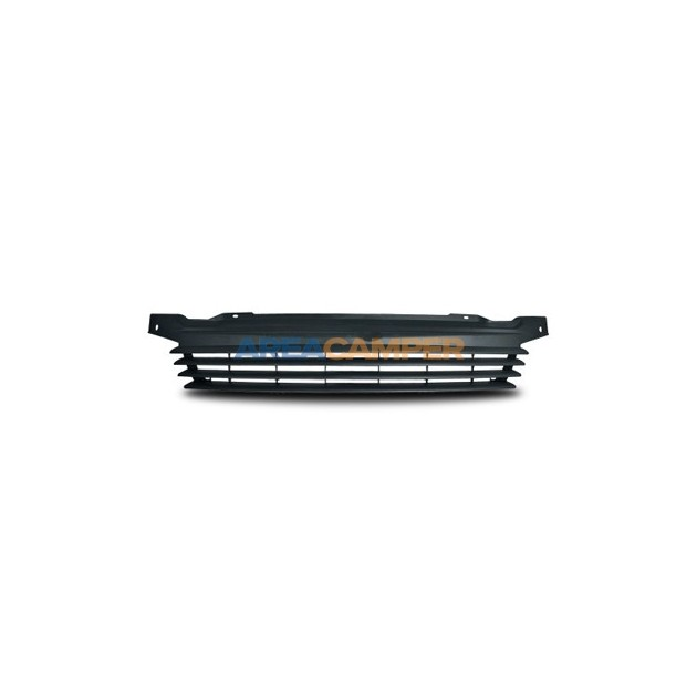 Badgless grille VW T4 (1996-2003) long nose
