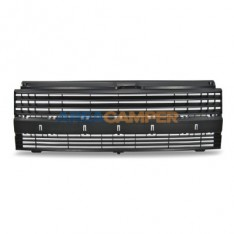 Badgless grille VW T4 (1991-1996) short nose
